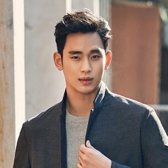 """Últimas noticias de """"Kim Soo Hyun"""" 2019"""