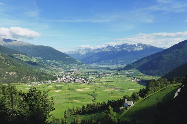 Val-Venosta-Alto-Adige