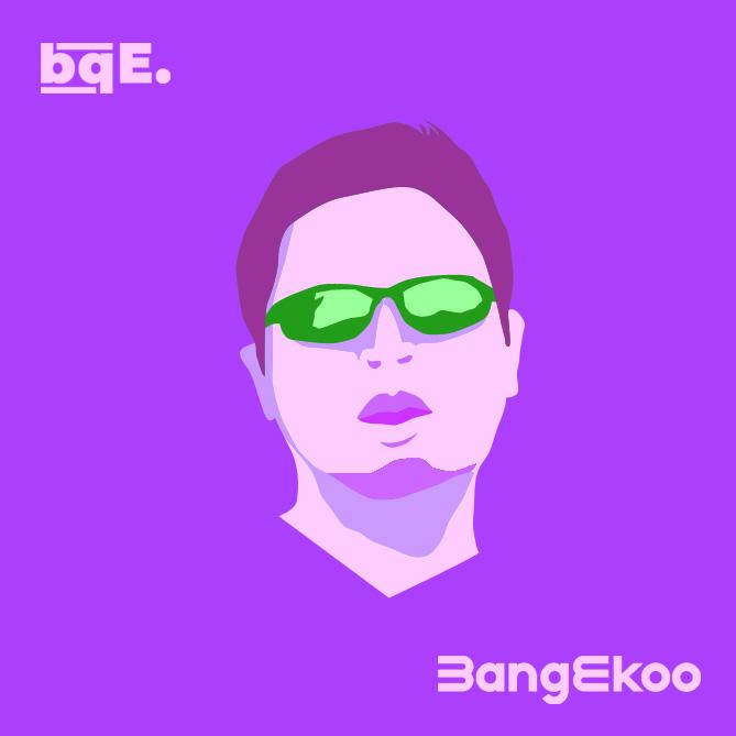 profil bangekoo
