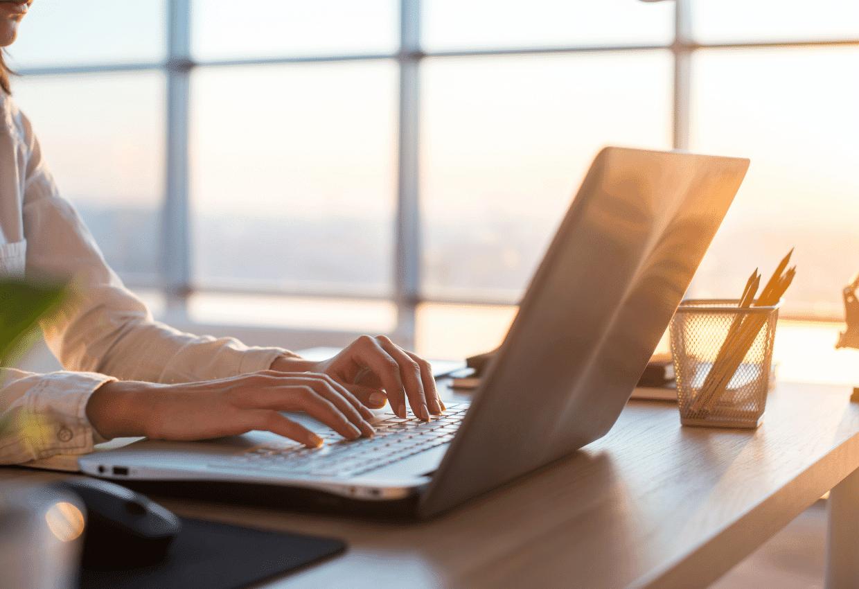 Firmalar neden blog sayfaları oluşturmalı?