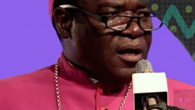 Prophet Reveals Shocking Thing God Told Him About Igbo Man Becoming President In 2023