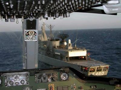 Οι Μεγάλες Δυνάμεις «πέταξαν» την Ελλάδα «δόλωμα» στην Τουρκία
