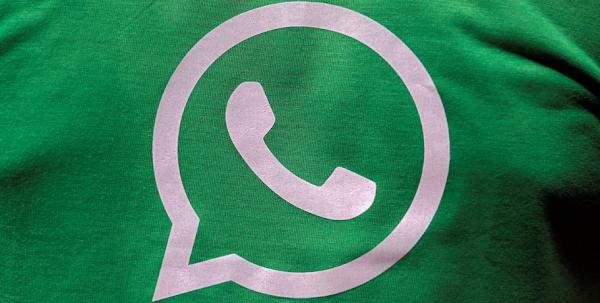 138 Stiker Baru Whatsapp Siap di Tambahkan ke Platform Android