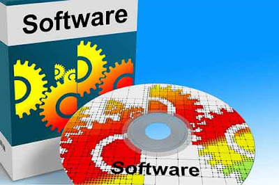 What is a software in hindi