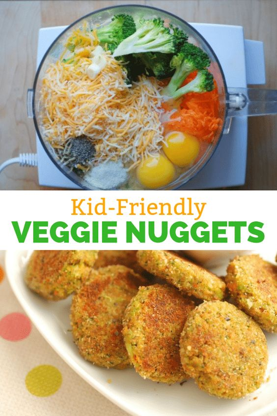 VEGGIE NUGGETS #recipes #lunchrecipes #food #foodporn #healthy #yummy #instafood #foodie #delicious #dinner #breakfast #dessert #lunch #vegan #cake #eatclean #homemade #diet #healthyfood #cleaneating #foodstagram