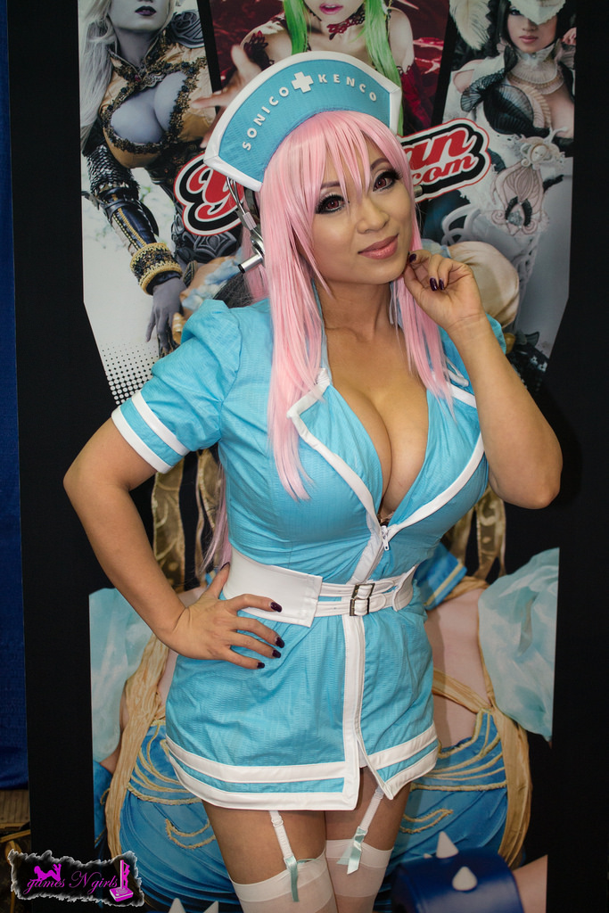 Criticising busty yaya han nude naked for support