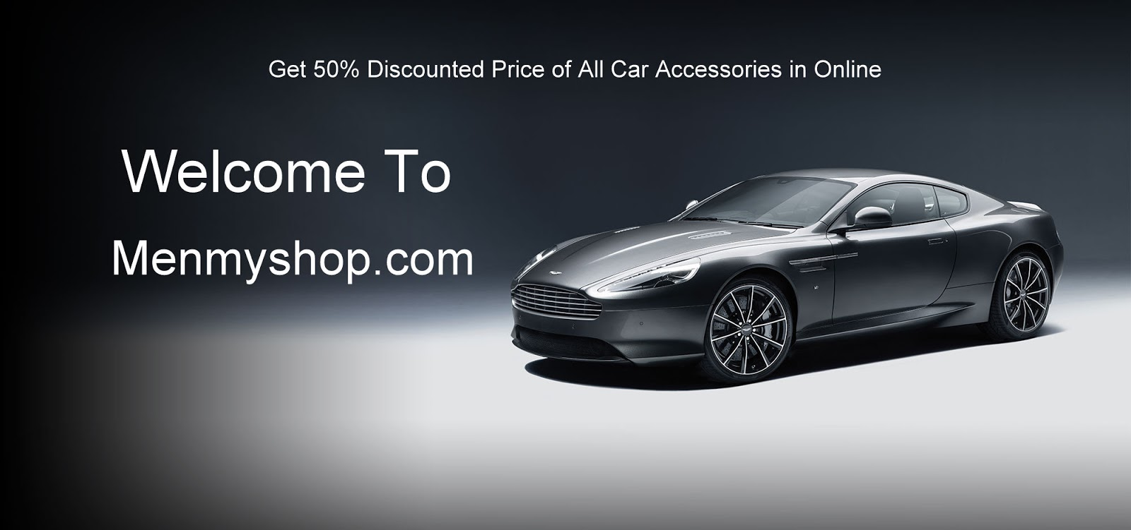 Hurry Get Best Car Accessories And Parts Online Shop In Bangalore - Aston martin parts online