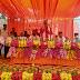 नवनिर्वाचित ग्राम प्रधान व बीडीसी सदस्यों का  सम्मान समारोह व कार्यशाला का हुआ आयोजन