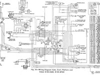 Download 1952 Gmc Pickup Wiring Diagram Gif