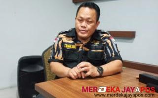 DPW PEKAT IB Jateng Bentuk Koperasi Jasa Pekat Nusantara