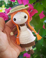 https://www.ravelry.com/patterns/library/anne-of-green-gables-anna-dai-capelli-rossi