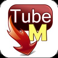 TubeMate YouTube Downloader apk - 2021
