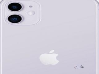 手機推薦2020
