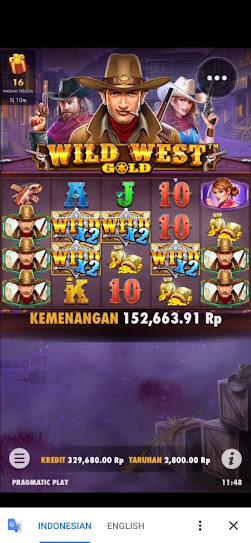 Trik Menang Slot Online Dengan Curang !