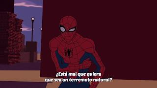 Ver Marvel