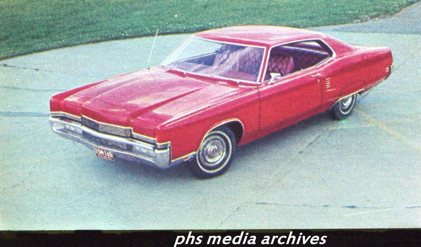 1970 mercury cyclone wiring diagram cyclone parts diagram