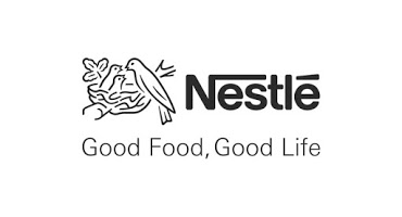Lowongan Kerja PT Nestle Indonesia Tahun 2020