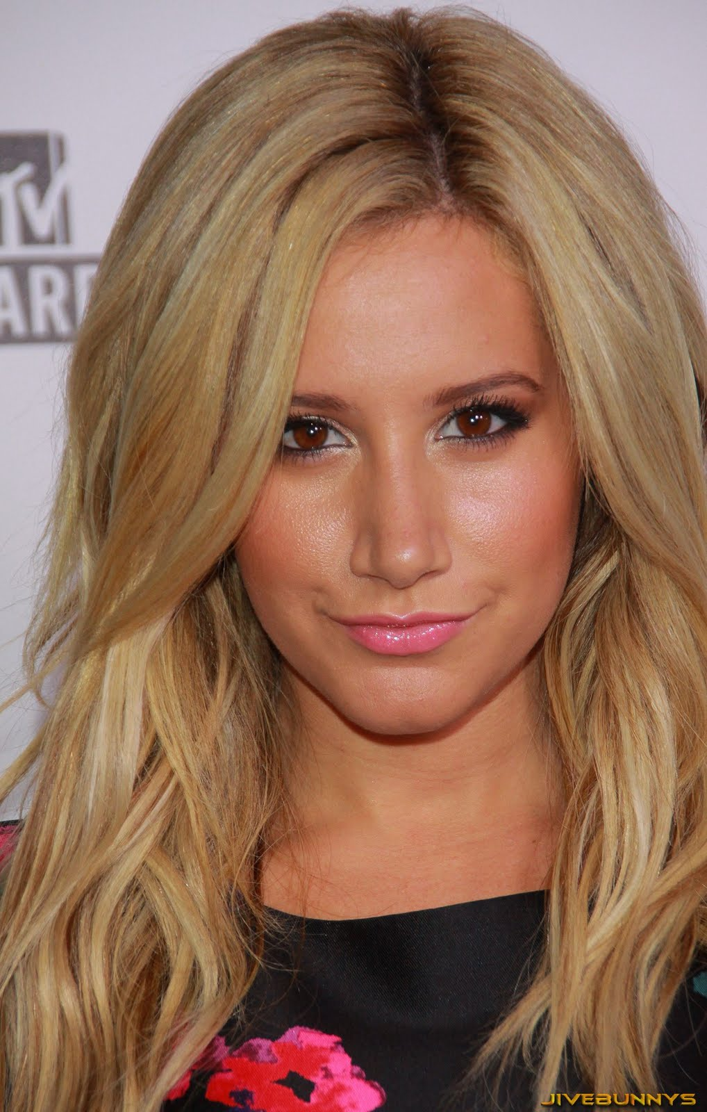 38. Ashley Tisdale naked (63 foto and video), Topless, Paparazzi, Twitter, braless 2018