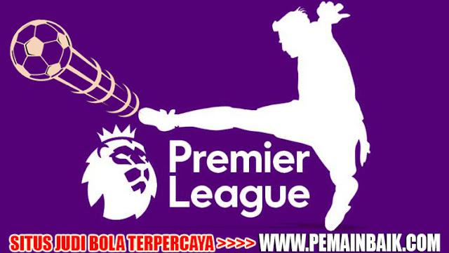 Liverpool Atasi Spurs Dan Kokoh Dipuncak Klasemen