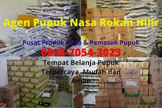 http://www.distributorpupuknasa.com/2020/03/agen-pupuk-nasa-rokan-hilir.html