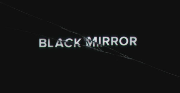 BLACK MIRROR TENDRÁ QUINTA TEMPORADA