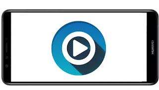 تنزيل برنامج FreeFlix TV Pro mod paid مدفوع مهكر بدون اعلانات بأخر اصدار من ميديا فاير