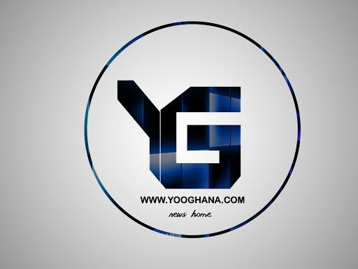 YooGhana.Com