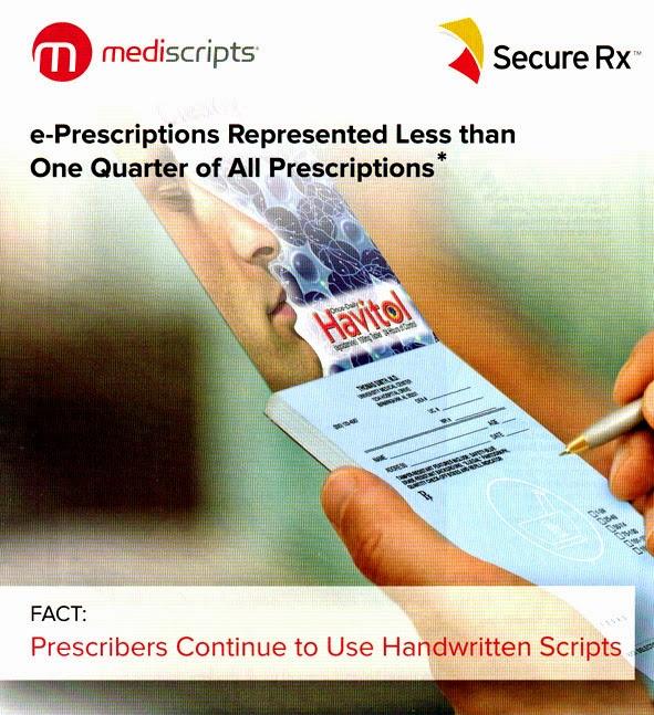 mediscripts Pharma Marketing Blog: MediScripts Rx Pad Ad Features HAVITOL - A ...