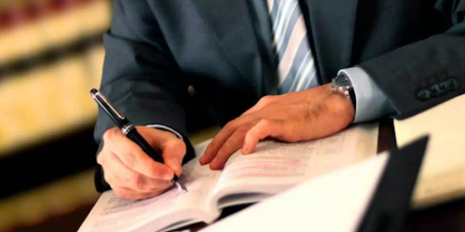 Recrutamento de 1 (um) Jurista