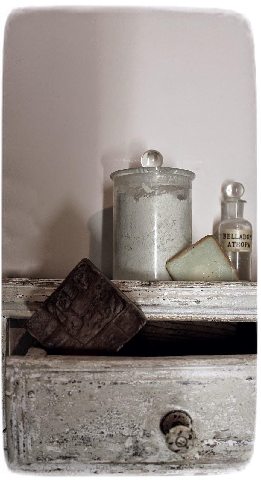 m as vintage seife bitte baddeko kann so herrlich sein. Black Bedroom Furniture Sets. Home Design Ideas