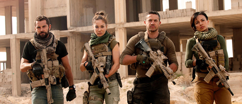 strike-back-rebooted-new-season-trailers-featurette-images-and-poster