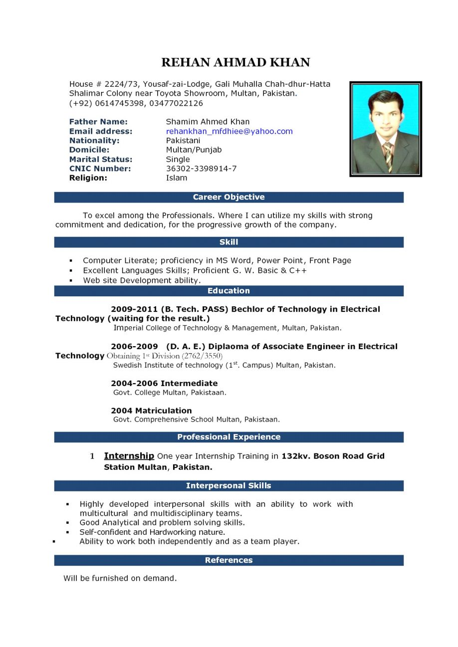 biodata model for job biodata model for job application biodata sample for a job biodata format for job application biodata format for job application in word biodata format for job application pdf bio data sample for job application biodata format for job apply biodata