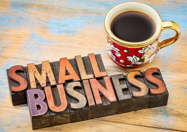 tips for small business owners market on a budget