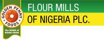Programme de stages Golden Sugar de Flour Mills of Nigeria