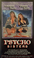 https://www.sovhorror.com/2019/09/review-psycho-sisters-1994.html