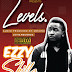 Download Ezzy skillz - Levels