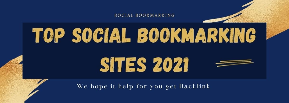 Top Blog Submissions Sites List 2021
