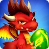 Dragon City APK MOD BETA 8.10 DINHEIRO INFINITO
