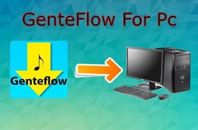 GenteFlow For Pc