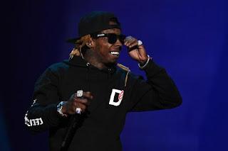 Lil Wayne Yeah swedish