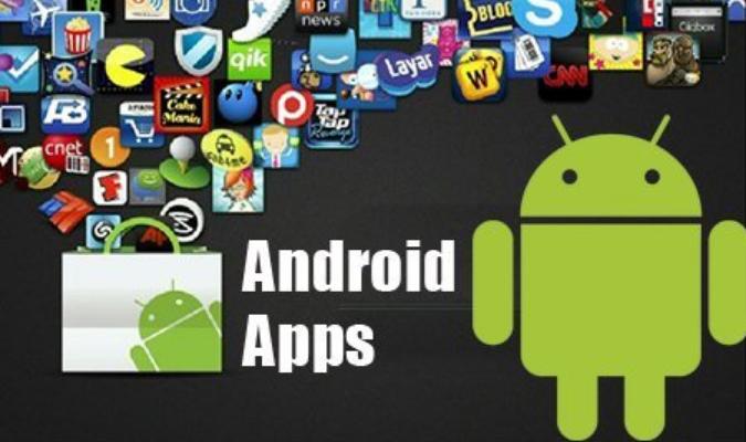 Situs Terbaik Untuk Download Aplikasi Premium