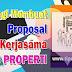 Strategi Membuat Proposal Penawaran Kerjasama Bisnis Properti