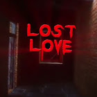 Love Lost webseries  & More