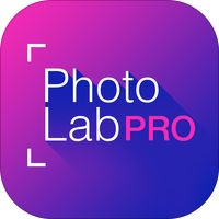 Photo Lab PRO Picture Editor (Full) Apk Android
