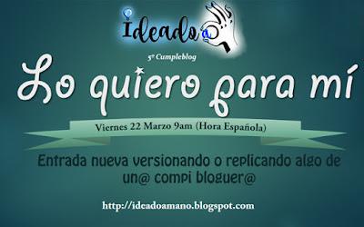 Logo-reto-quinto-cumpleblog-Ideadoamano