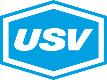 USV Announced Vacancy for Area Sales Manager