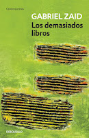 http://mariana-is-reading.blogspot.com/2017/08/los-demasiados-libros-gabriel-zaid.html