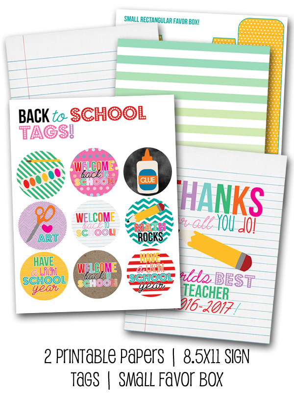 http://www.partyboxdesign.com/item_1937/Back-to-School-Printables.htm