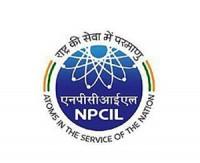 NPCIL-Online-Form