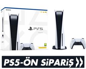 Sony Playstation 5 fiyatı en ucuz, Sony PS5 teknik özellikleri, çıkış tarihi, ps5 ne zaman çıkacak, türkiye fiyatı en ucuz ne kadar olacak? ön sipariş verme, maliyeti ne kadar?